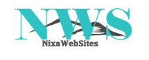 Nixa Websites Logo