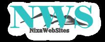 Nixa Websites Logo
