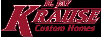 H. Jay Krause CustonmHomes