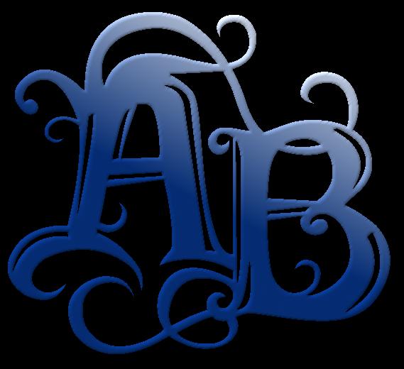 Art Bentley Logo