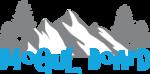 Mogul Board Logo